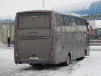 Слуцк. ГАРЗ А421 AK5252-5