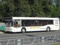 МАЗ-103.485 AO2069-5