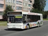 Молодечно. МАЗ-103.485 AO2059-5
