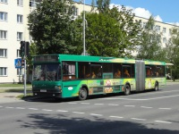 МАЗ-105.065 AB6645-5