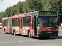 МАЗ-105.065 AE5264-5