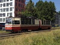 ЛВС-86К №8168