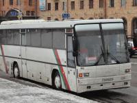 Минск. МАЗ-152.062 AA8422-6