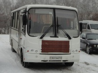 Минск. ПАЗ-3204 AO1447-5