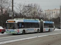 Минск. АКСМ-333 №3619