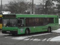 Минск. МАЗ-103.065 AB3932-7