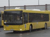 Минск. МАЗ-203.069 AC1792-7