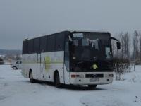 Минск. MAN AC2077-7