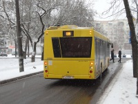 МАЗ-203.069 AC1795-7