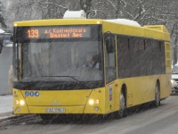 Минск. МАЗ-203.069 AC1795-7