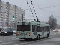 АКСМ-321 №5465