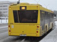 МАЗ-203.069 AC1794-7