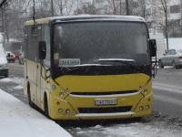 Минск. МАЗ-241.000 AO7323-7