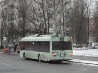 Минск. АКСМ-321 №4662