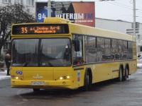 Минск. МАЗ-107.468 AH4239-7