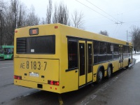 МАЗ-107.066 AE8183-7