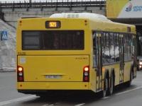 МАЗ-107.485 AC1801-7