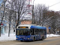 Калуга. АКСМ-321 №178