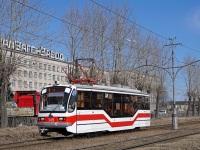 Нижний Тагил. 71-407 №349