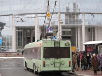 Минск. АКСМ-321 №2200