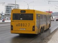 Минск. МАЗ-107.468 AH0802-7