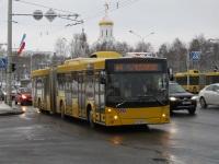 Минск. МАЗ-215.069 AH8910-7