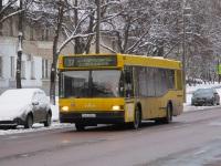 Минск. МАЗ-103.065 AA2896-7