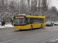 Минск. МАЗ-203.169 AH8312-7