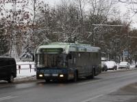 Минск. АКСМ-321 №5485