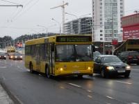 Минск. МАЗ-103.562 AH6152-7