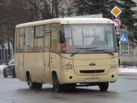 Минск. МАЗ-256.200 AA7093-5