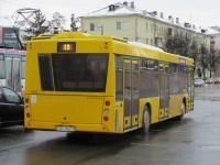 Минск. МАЗ-203.069 AC1842-7