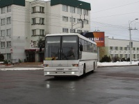 Минск. МАЗ-256.170 AM5489-7