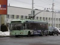 Минск. АКСМ-321 №4705