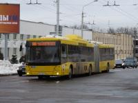 Минск. МАЗ-215.069 AC1941-7