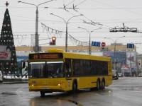Минск. МАЗ-107.468 AH0840-7