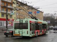 Минск. АКСМ-321 №3084