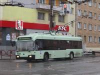 Минск. АКСМ-32102 №5408