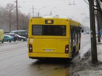 Минск. МАЗ-107.485 AC1802-7