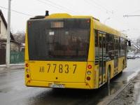 Минск. МАЗ-203.069 AH7783-7