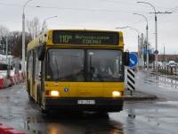 Минск. МАЗ-103.065 AI2191-7
