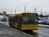 Минск. МАЗ-107.569 AH8520-7