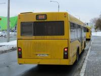 Минск. МАЗ-103.564 AO2244-7