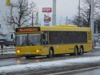 Минск. МАЗ-107.569 AH8580-7