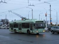Минск. АКСМ-32102 №2165