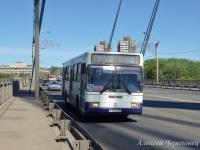 ГолАЗ-АКА-5225 е133ох