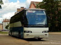 Carrus Regal е914нр