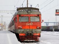 Калуга. ЭР2Р-7088