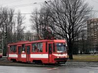 71-134К (ЛМ-99К) №0415