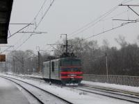 Тверь. ВЛ10-1193